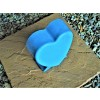 Heart Monument (Small)