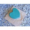 Large Heart Plaque